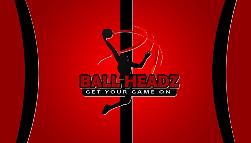 ballheadz_back