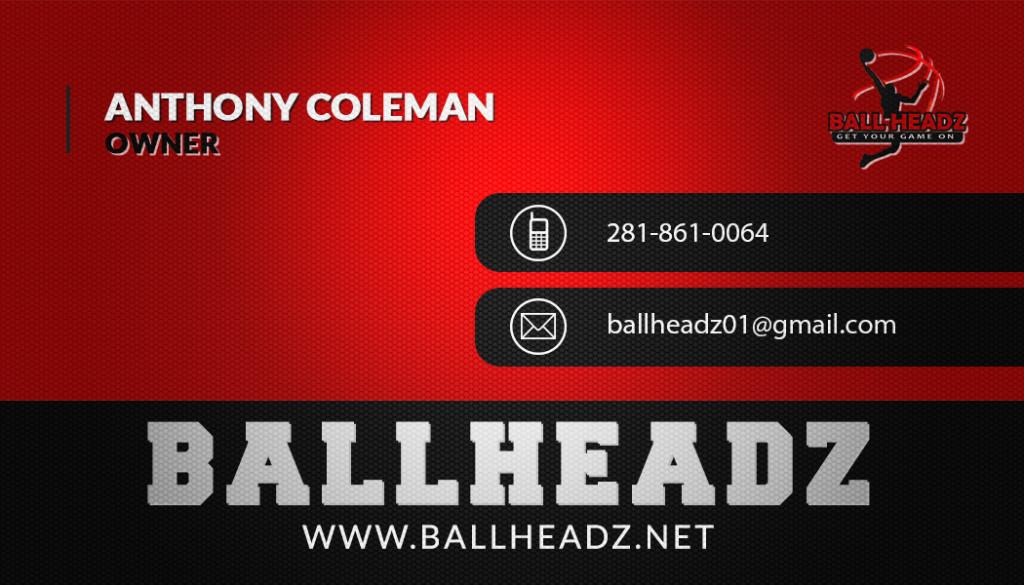 ballheadz_front