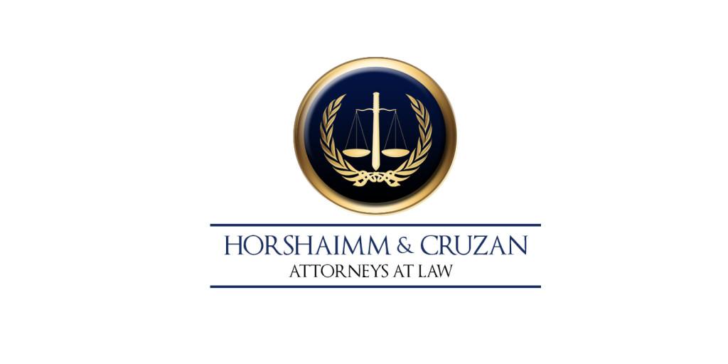 hcattorney logo