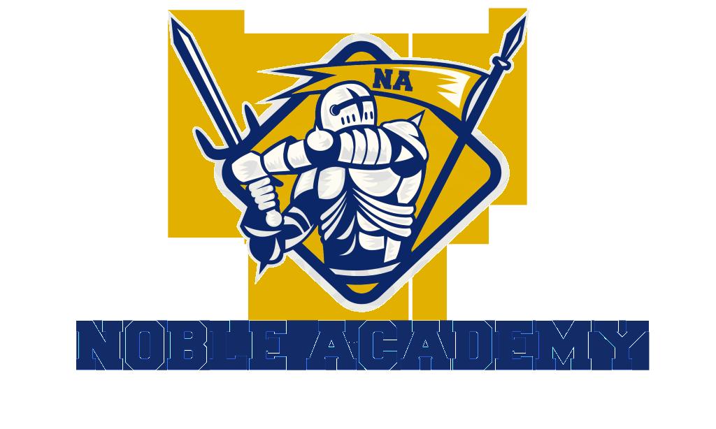 noble academy2